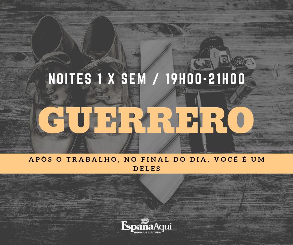 http://www.espanaaqui.com.br/pdf/2019/Maio2019/GUERREROS.png