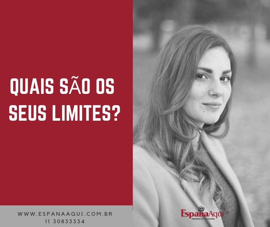 http://www.espanaaqui.com.br/pdf/2019/Maio2019/_Facebook.%20Limites.png