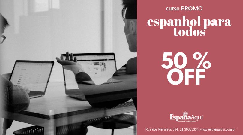 http://www.espanaaqui.com.br/pdf/2019/Maio2019/espanhol%20para%20todos%2050%20abril.png