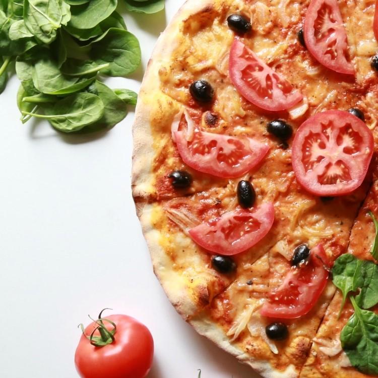 http://www.espanaaqui.com.br/pdf/2019/arugula-crust-dish-208537-1.jpg