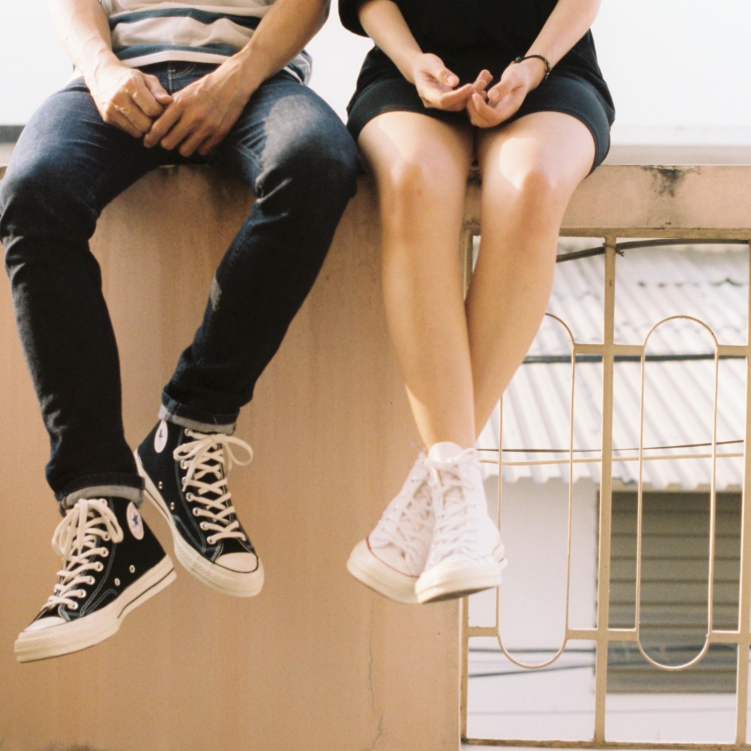 http://www.espanaaqui.com.br/pdf/Fotos%20para%20revista/adolescent-brand-canvass-1021145%20(1).jpg