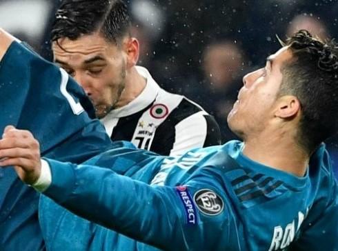 http://www.espanaaqui.com.br/pdf/Fotos/Agosto%202018/Cristiano-Ronaldo-2%20(4).jpg