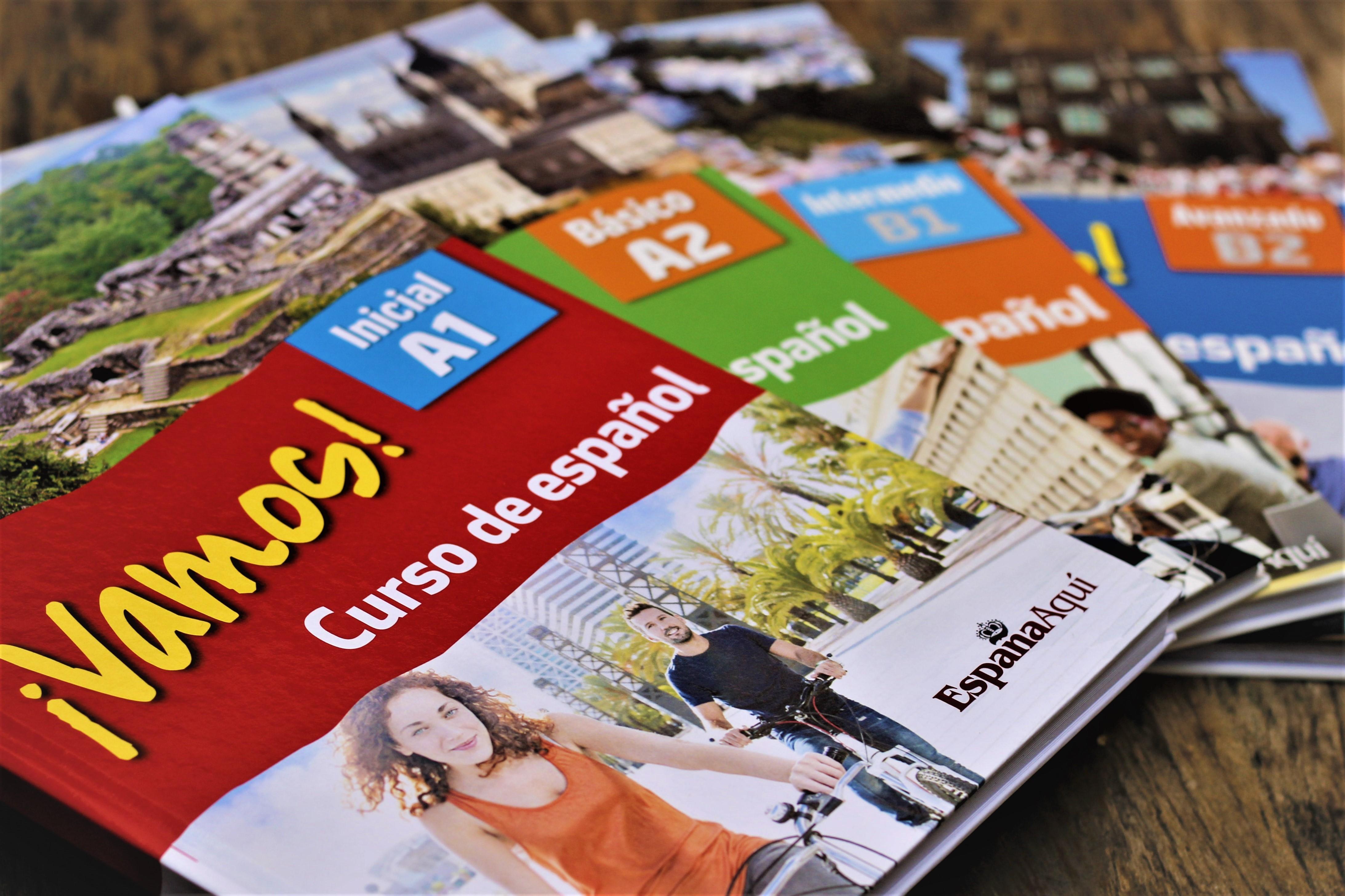 http://www.espanaaqui.com.br/pdf/Fotos/Fevereiro%202018/_MG_0318%20(2).jpg