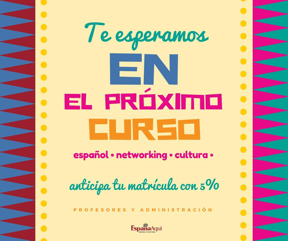 http://www.espanaaqui.com.br/pdf/Fotos/Janeiro%202018/Inbound.%20Cinco.png