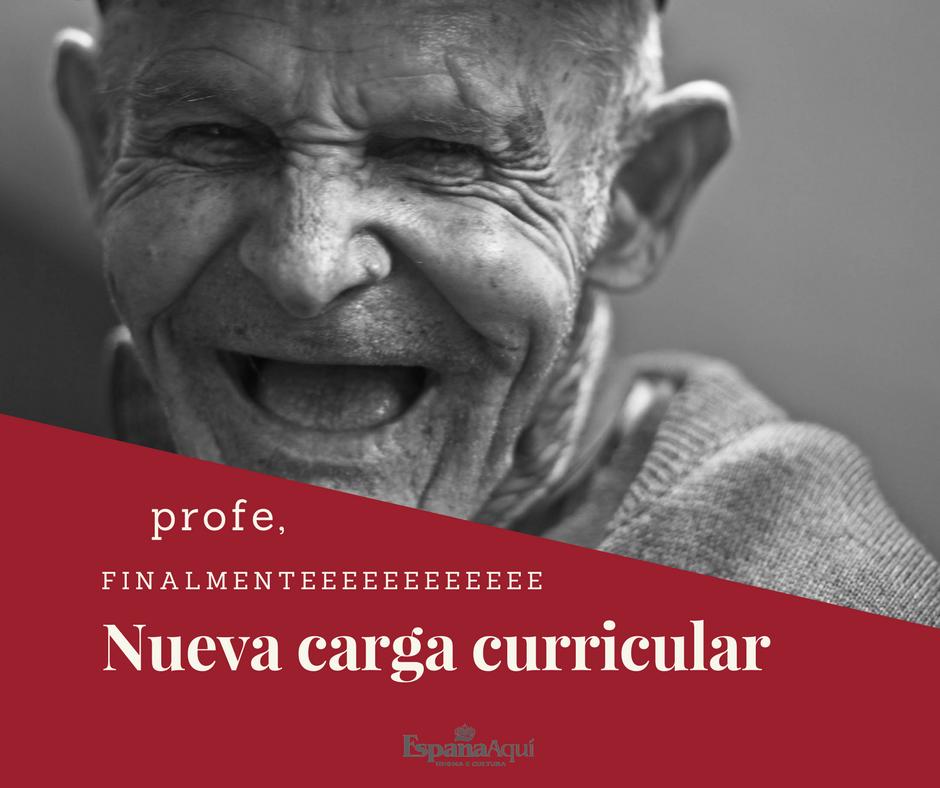 http://www.espanaaqui.com.br/pdf/Fotos/Janeiro%202018/Profesores.%20Nueva%20carga%20curricular.png