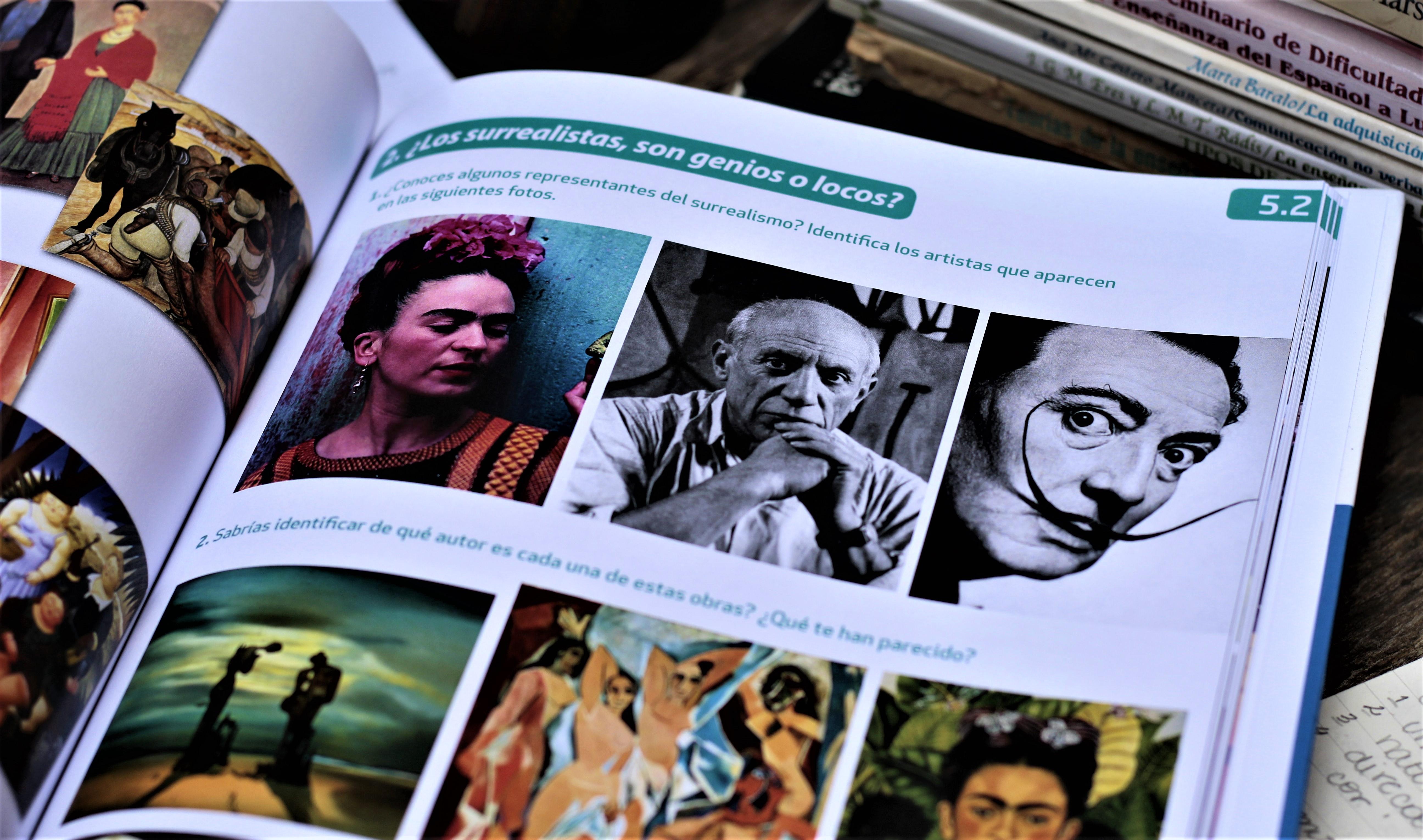 http://www.espanaaqui.com.br/pdf/Fotos/Junho/_MG_0364%20(2).jpg