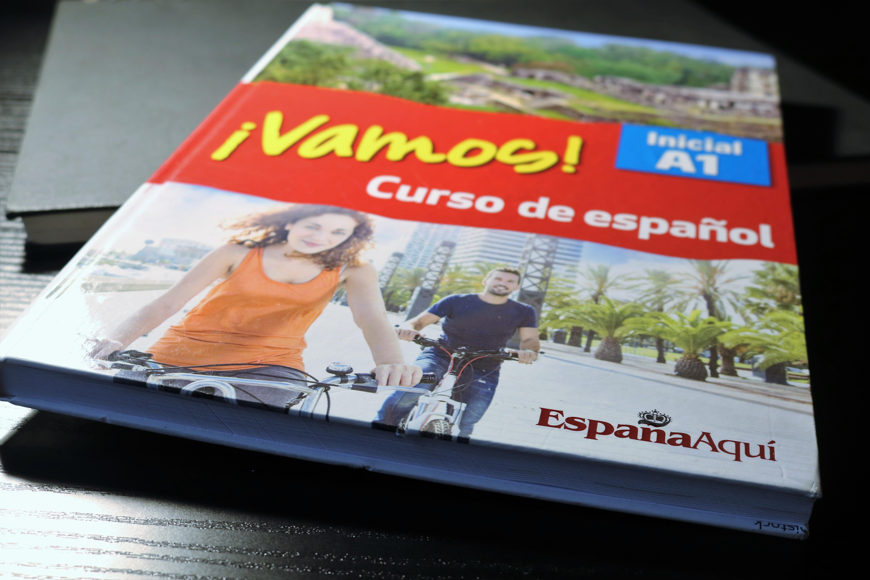 http://www.espanaaqui.com.br/pdf/Fotos/Setembro/IMG_2832%20(2).JPG