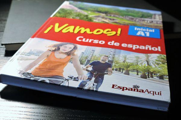 http://www.espanaaqui.com.br/pdf/Fotos/Setembro/IMG_2832%20(2)_opt.jpg