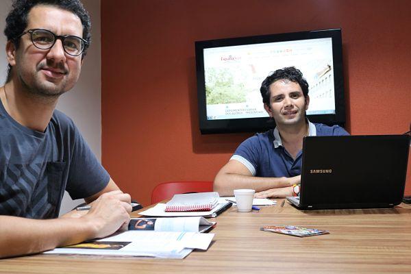 http://www.espanaaqui.com.br/pdf/Fotos/Setembro/IMG_3213%20(2)_opt.jpg