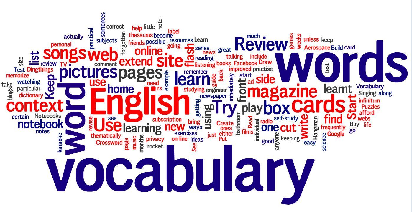 http://www.espanaaqui.com.br/pdf/Fotos/Setembro/english.jpg