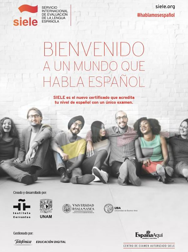 http://www.espanaaqui.com.br/pdf/Fotos/Siele_opt.jpg