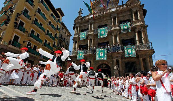 http://www.espanaaqui.com.br/pdf/Fotos/a%20ver%20(2)_opt%20(1).jpg