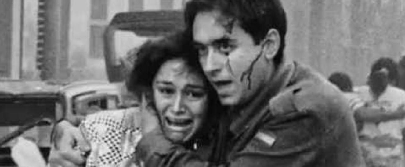 http://www.espanaaqui.com.br/pdf/Fotos/maio/1991-atentado-contra-la-casa-cuartel-de-vich%20(2).jpg