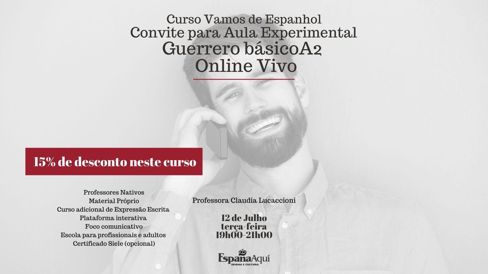 http://www.espanaaqui.com.br/pdf/Julho%202021/Guerrero%20A2.jpg