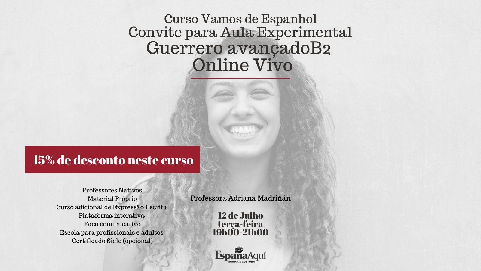 http://www.espanaaqui.com.br/pdf/Julho%202021/GuerreroB2.jpg