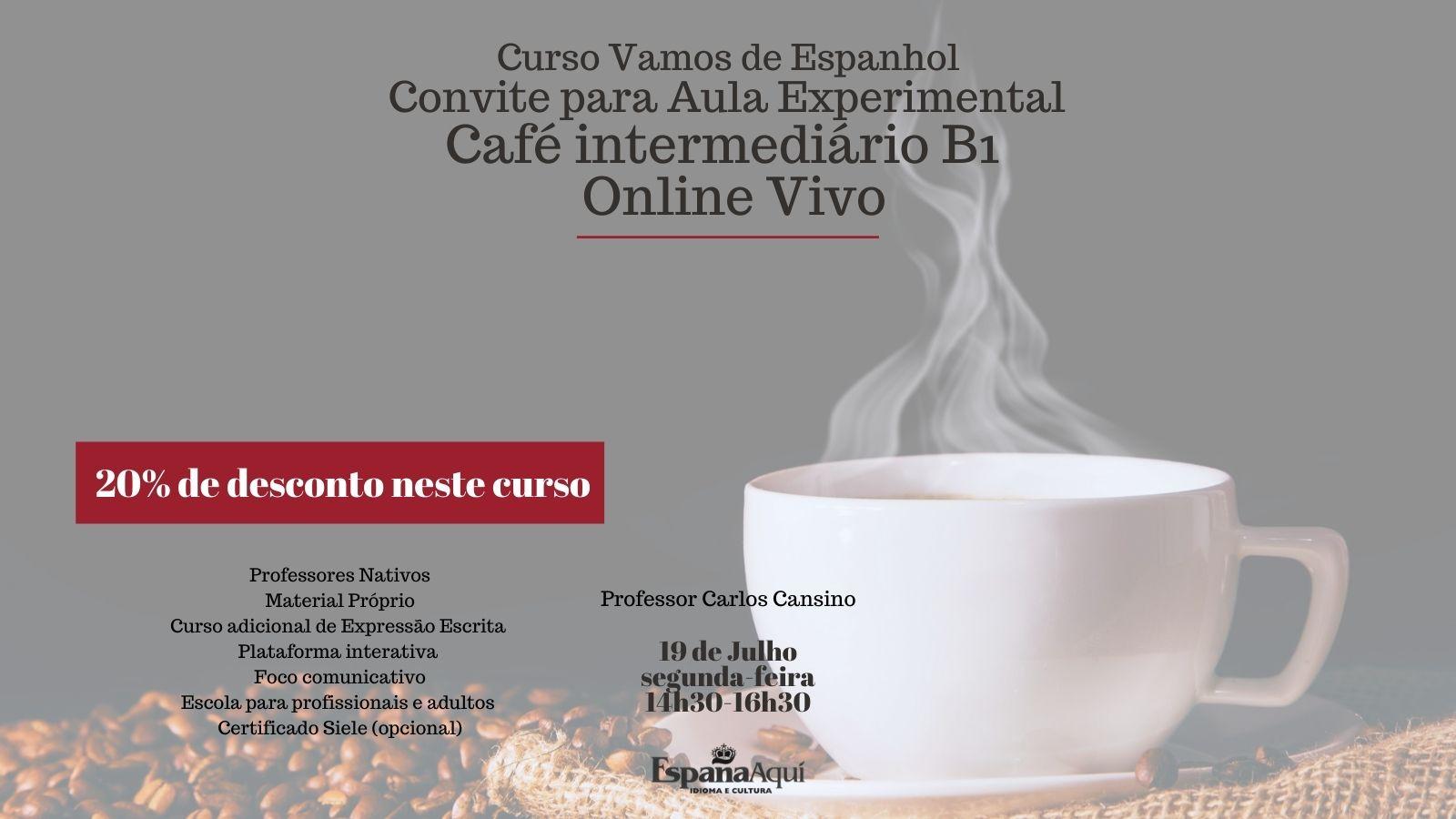http://www.espanaaqui.com.br/pdf/Julho%202021/caf%c3%a9%20intermedi%c3%a1rio%2019%20de%20Julhi.jpg