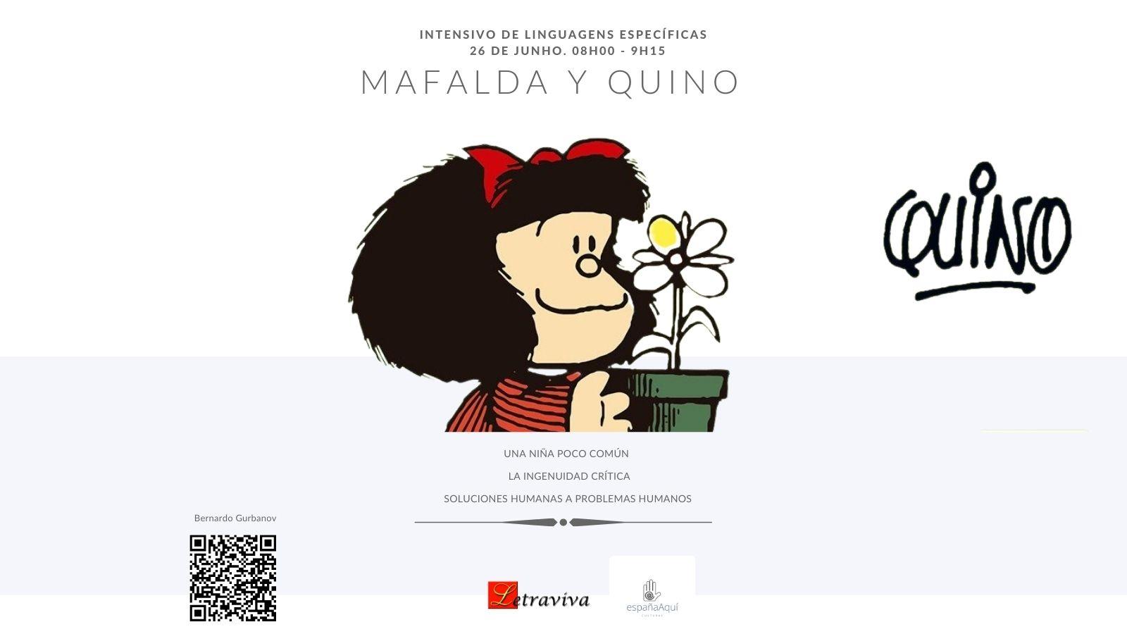 http://www.espanaaqui.com.br/pdf/Junho%202021/Mafalda%20y%20Quino%2026%20de%20Junho.jpg