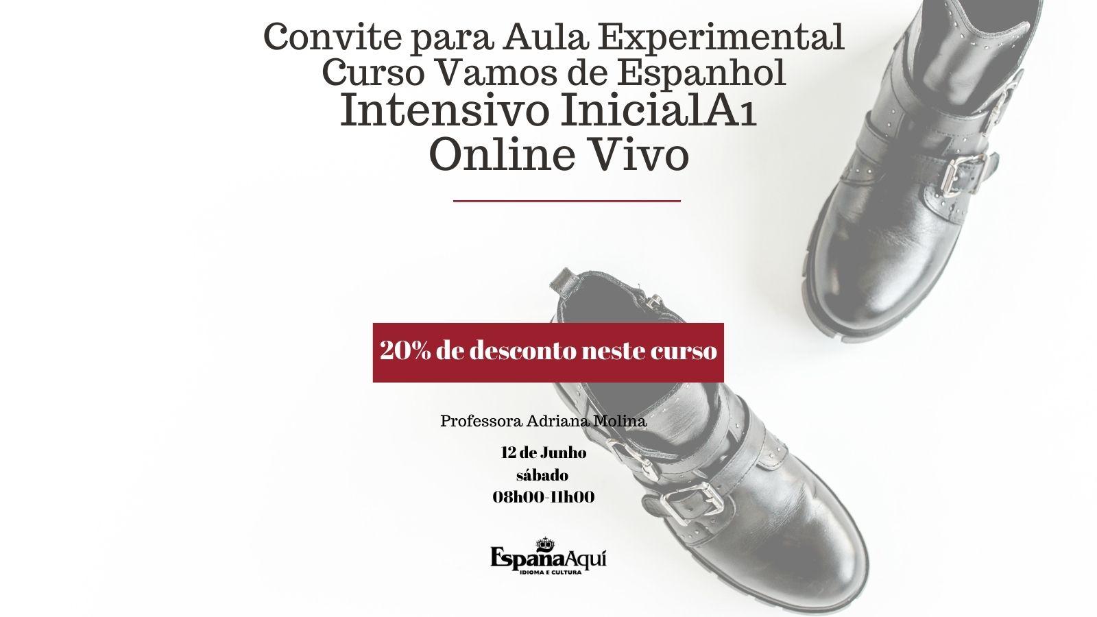 http://www.espanaaqui.com.br/pdf/Junho%202021/intensivo%20a1.%2012%20Junho.jpg