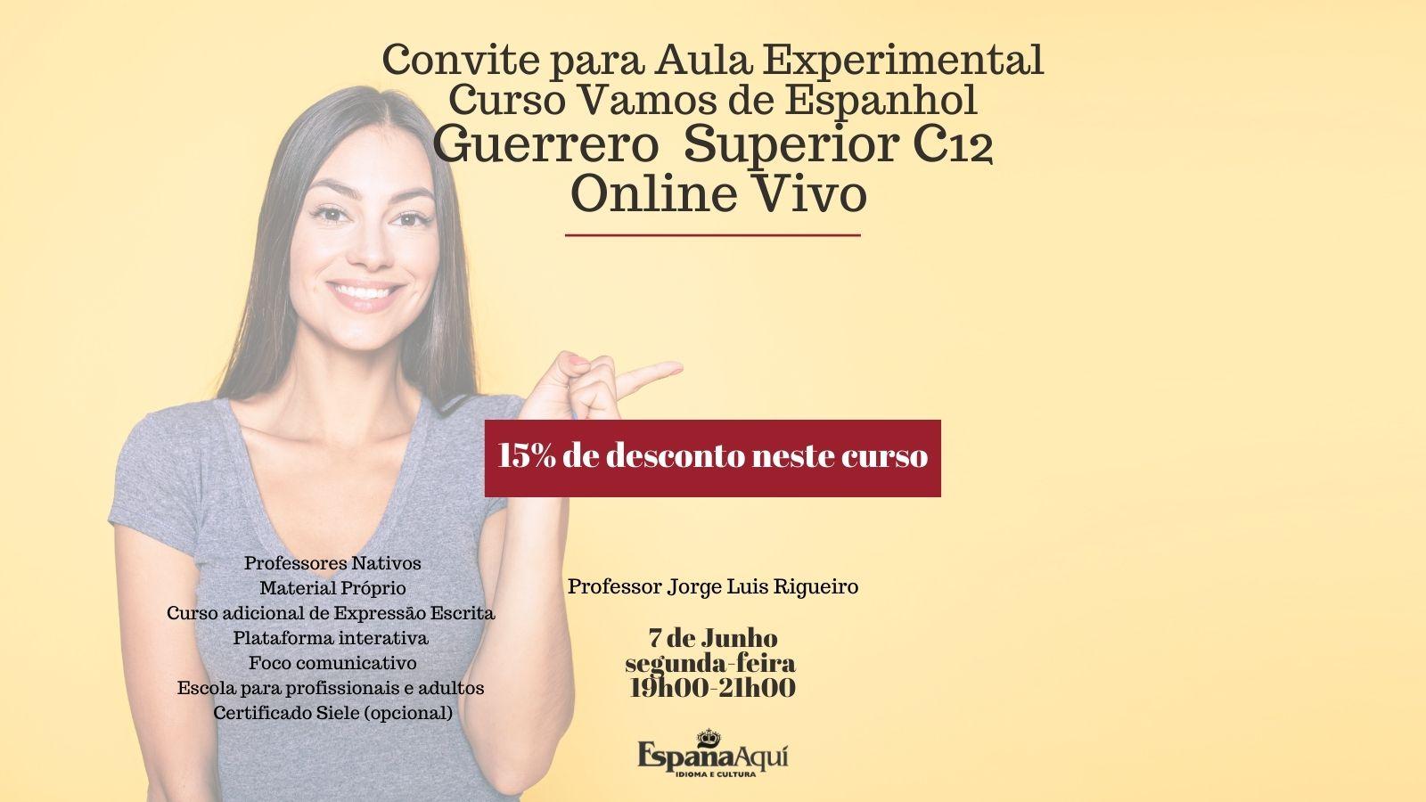 http://www.espanaaqui.com.br/pdf/Junho%202021/priorit%c3%a1rio%20c12%207%20de%20Junho.jpg