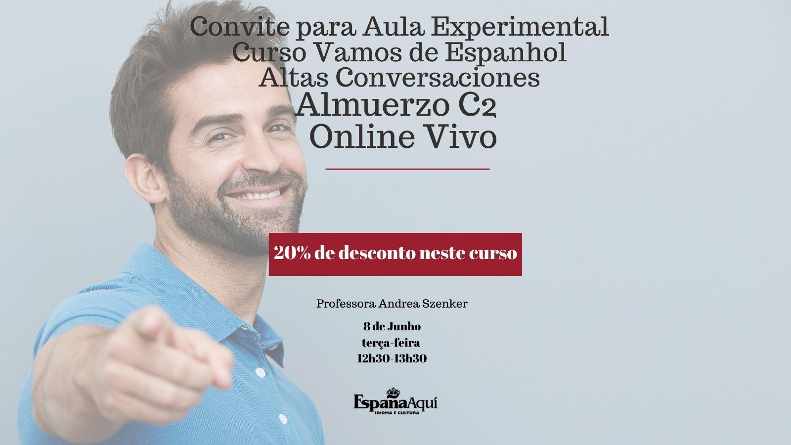 http://www.espanaaqui.com.br/pdf/Junho%202021/priorit%c3%a1rio%20c2%208%20de%20junho.jpg