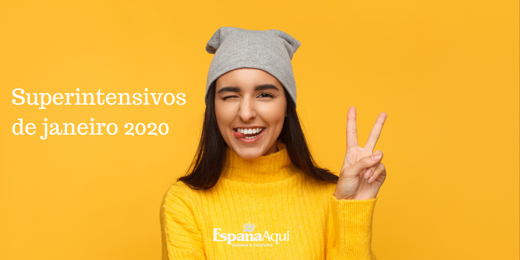 http://www.espanaaqui.com.br/pdf/Novembro%202019/Superintensivos%20janeiro%202020%20(1).png