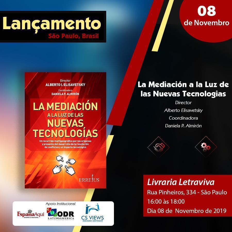 http://www.espanaaqui.com.br/pdf/Novembro%202019/WhatsApp%20Image%202019-11-05%20at%2015.21.01.jpeg