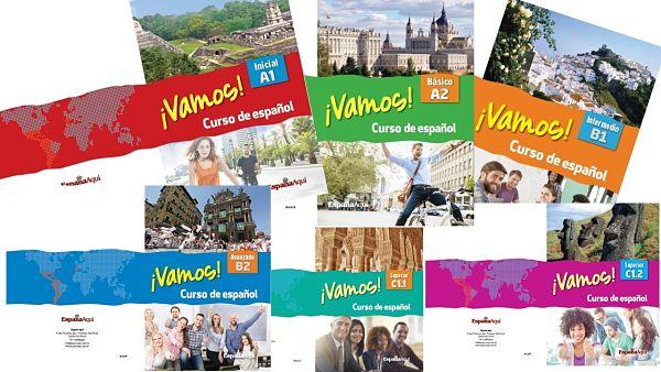 http://www.espanaaqui.com.br/pdf/Revista%20Vamos%20Contigo/Mural%20600.jpg