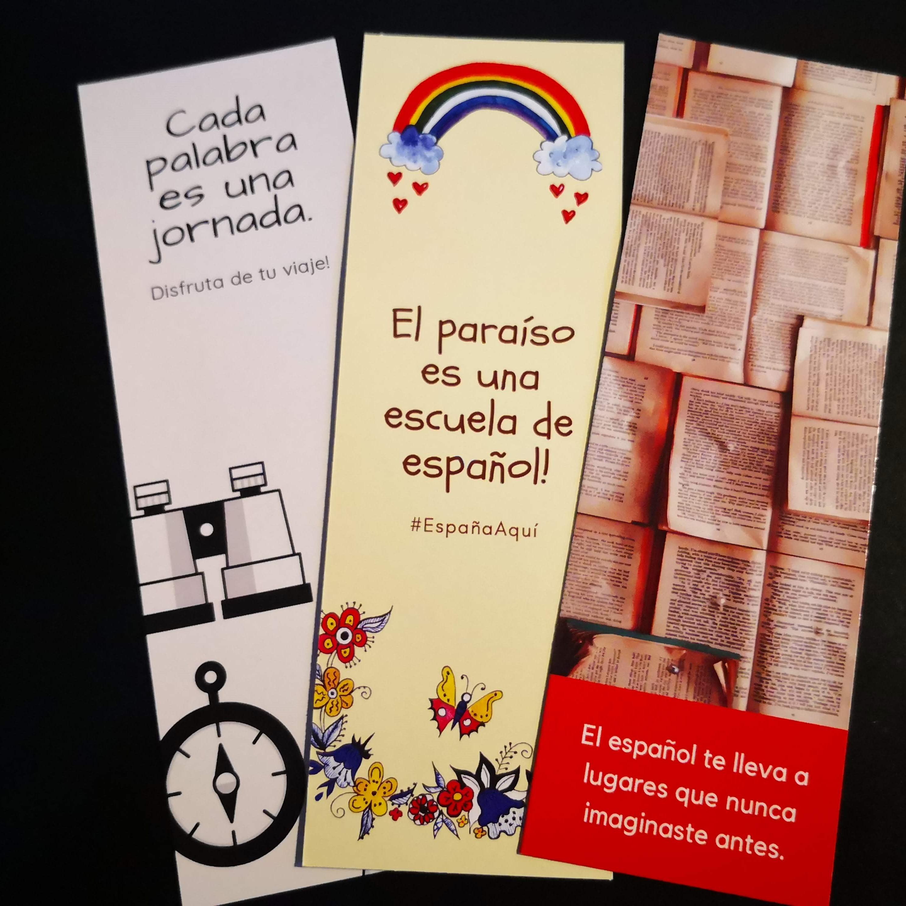 http://www.espanaaqui.com.br/pdf/Revista%20Vamos%20Contigo/Setembro/marca.jpg