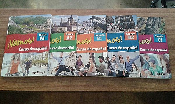http://www.espanaaqui.com.br/pdf/Revista%20Vamos%20Contigo/livros%20optimizados.jpg