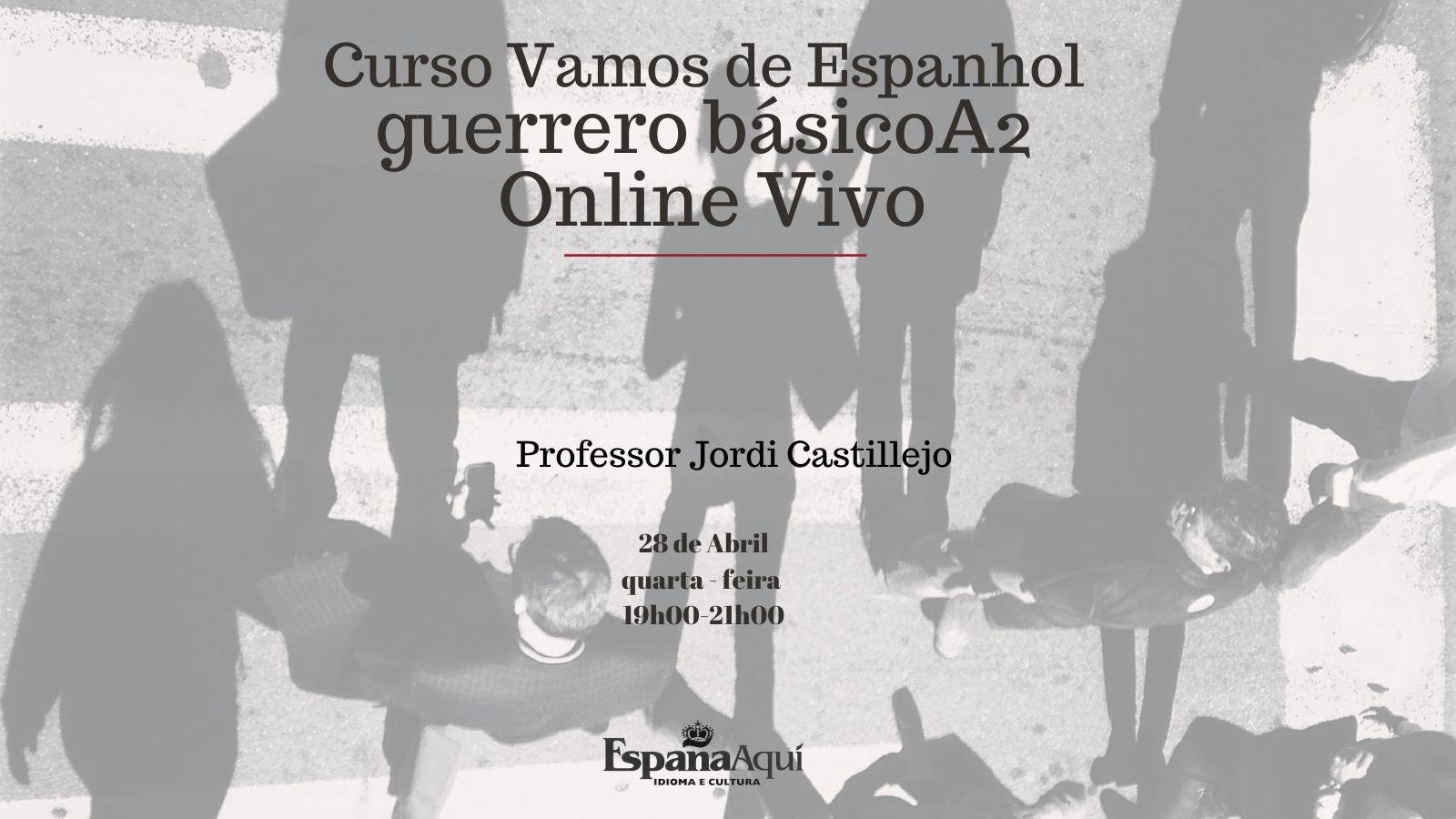 http://www.espanaaqui.com.br/pdf/abril2021/priorit%c3%a1rio.%20%20guerrero%20A2%2028%20abril.jpg