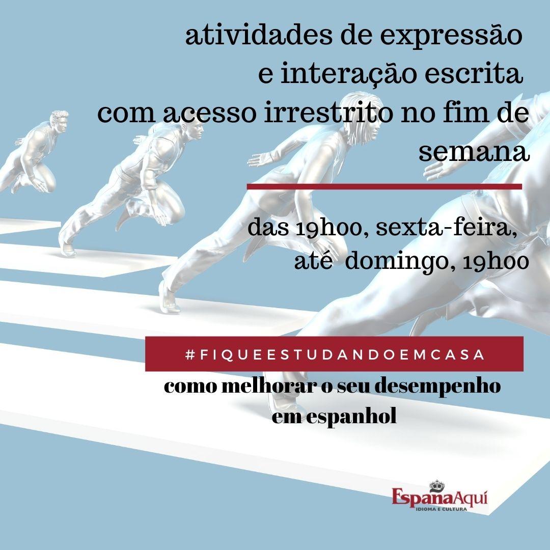 http://www.espanaaqui.com.br/pdf/agosto%202020/agosto%20tutorias%20liberadas%20(1).jpg