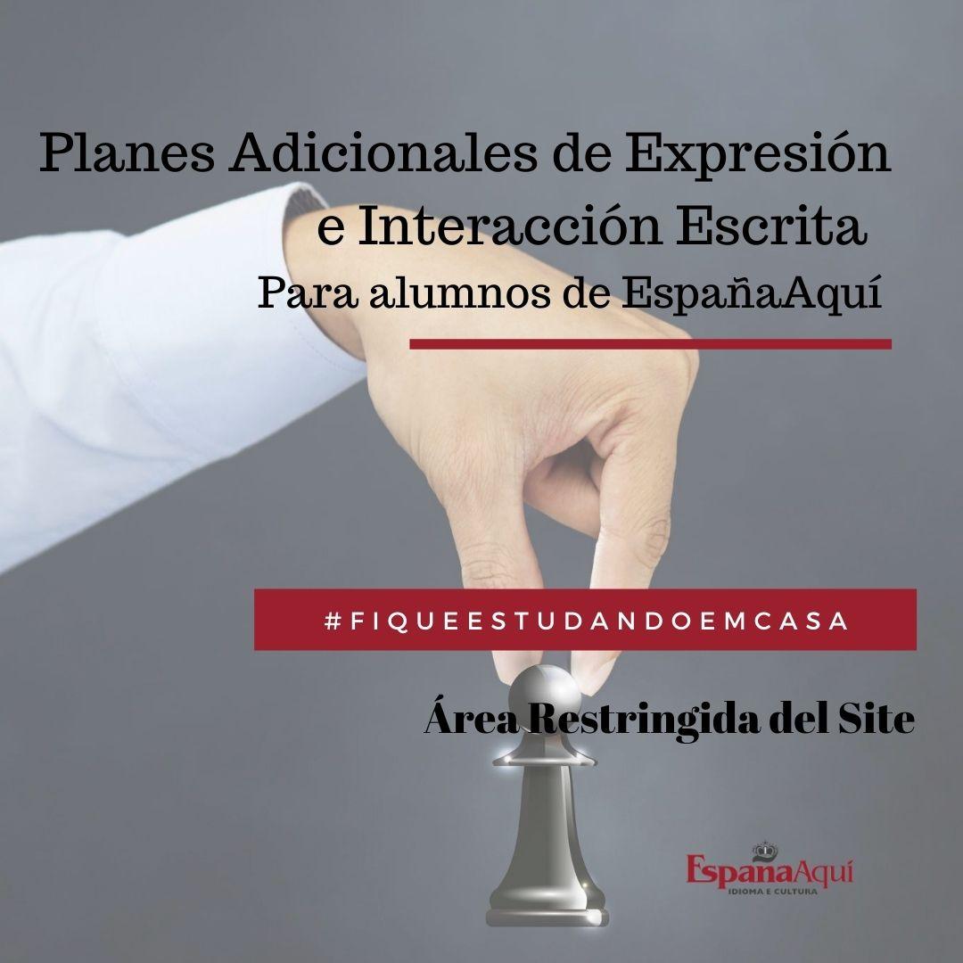 http://www.espanaaqui.com.br/pdf/agosto%202020/agosto.%20Panes%20Adicionales%20(1).jpg