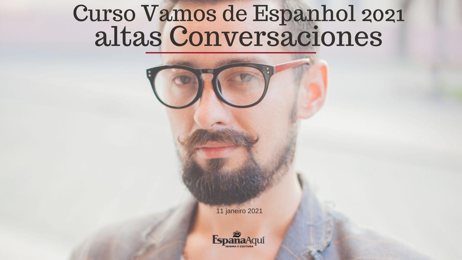 http://www.espanaaqui.com.br/pdf/dezembro2020/altas%20Conversaciones%20twitter%202021.jpg