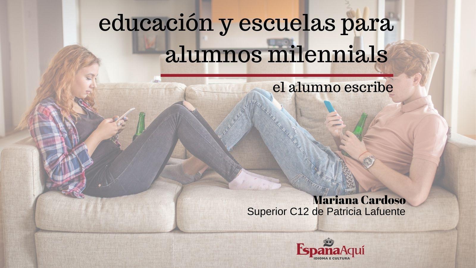 http://www.espanaaqui.com.br/pdf/dezembro2020/el%20alumno%20escribe.%20%20milennials.jpg