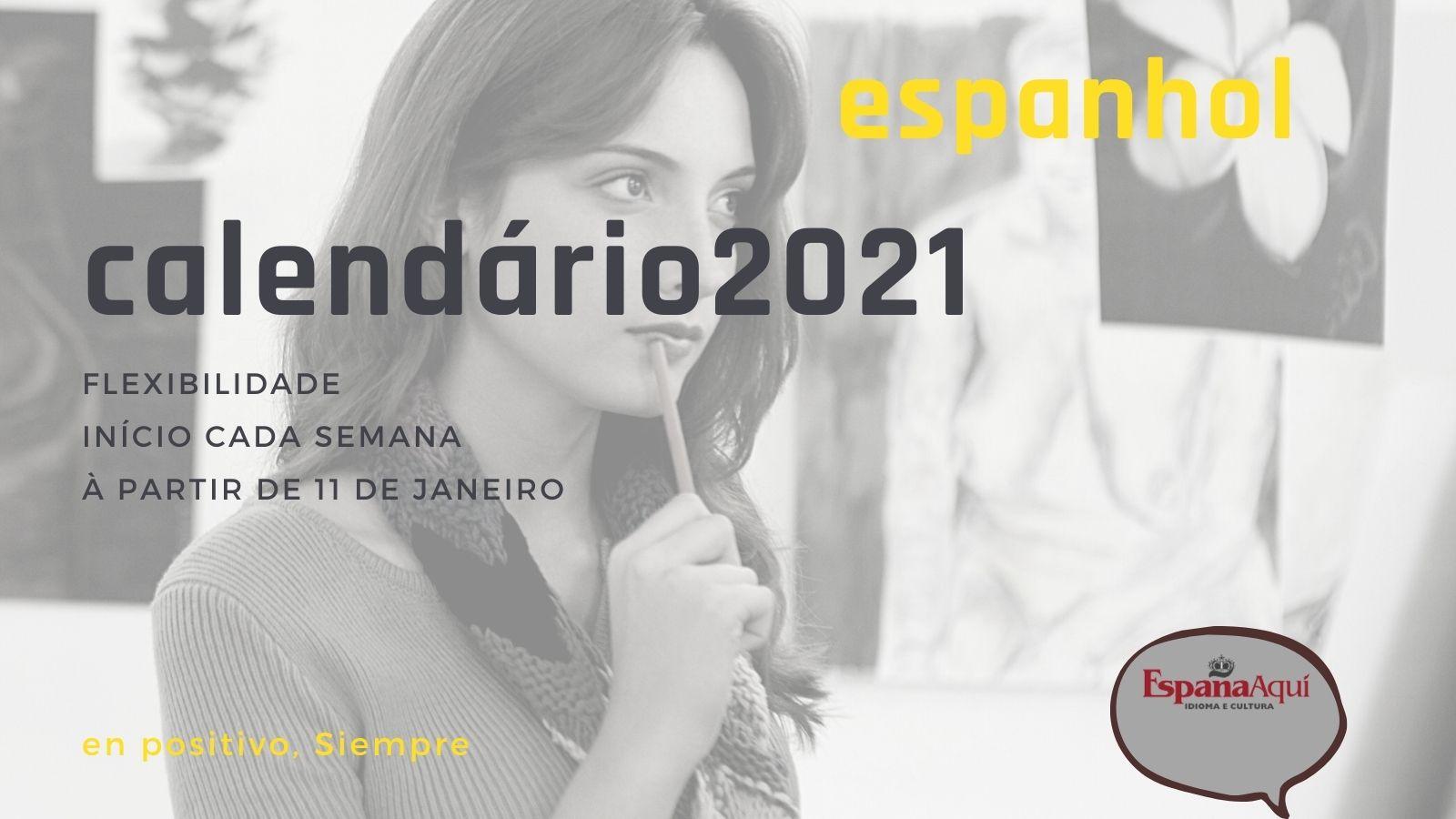http://www.espanaaqui.com.br/pdf/fevereiro%202021/C%c3%b3pia%20de%20C%c3%b3pia%20de%20o%20melhor%20da%20Espa%c3%b1aAqu%c3%ad.%20%20calend%c3%a1rio%20def.jpg