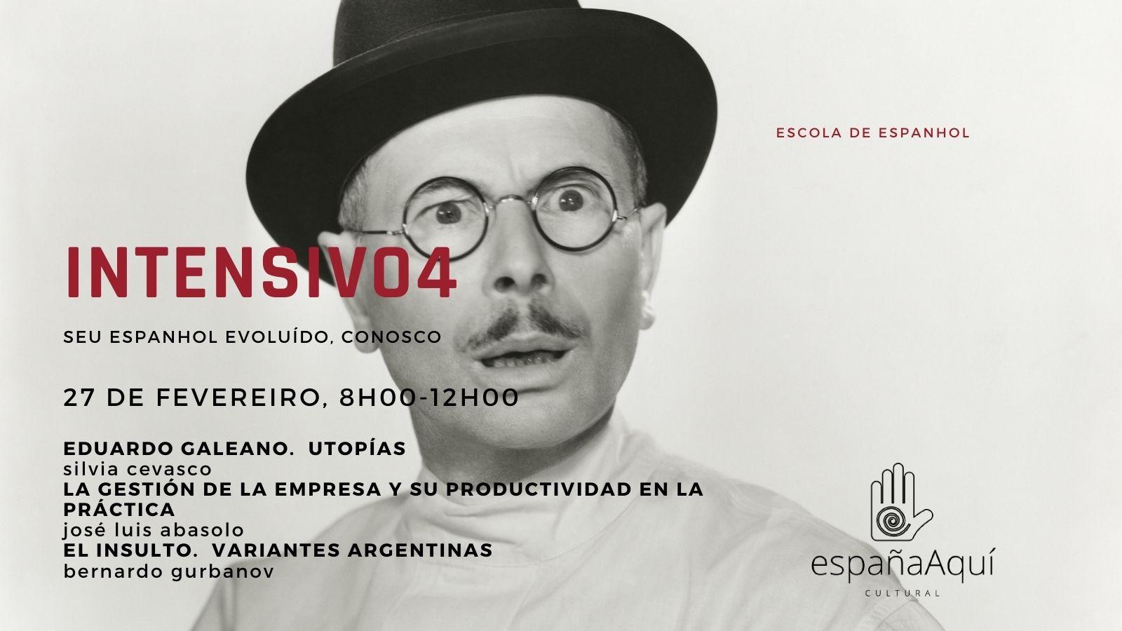 http://www.espanaaqui.com.br/pdf/fevereiro%202021/C%c3%b3pia%20de%20intensivo4.%20%2027%20de%20fevereiro.jpg