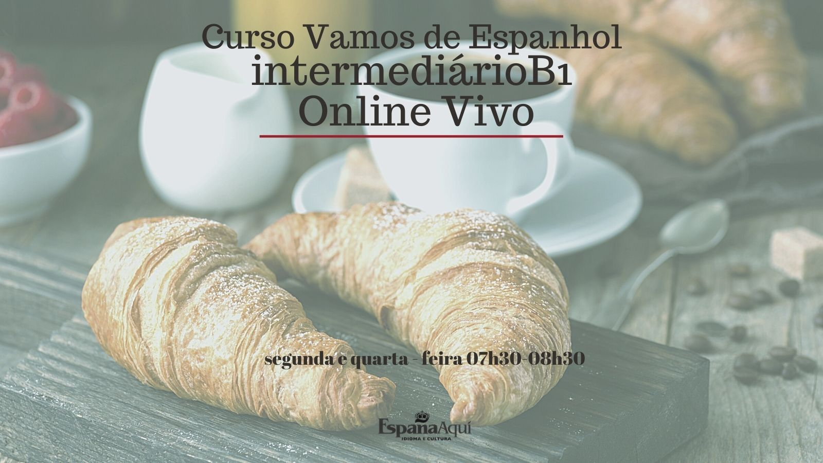 http://www.espanaaqui.com.br/pdf/fevereiro%202021/C%c3%b3pia%20de%20priorit%c3%a1rio.%20%20intermedi%c3%a1rio%20B1%2022%20fev.jpg