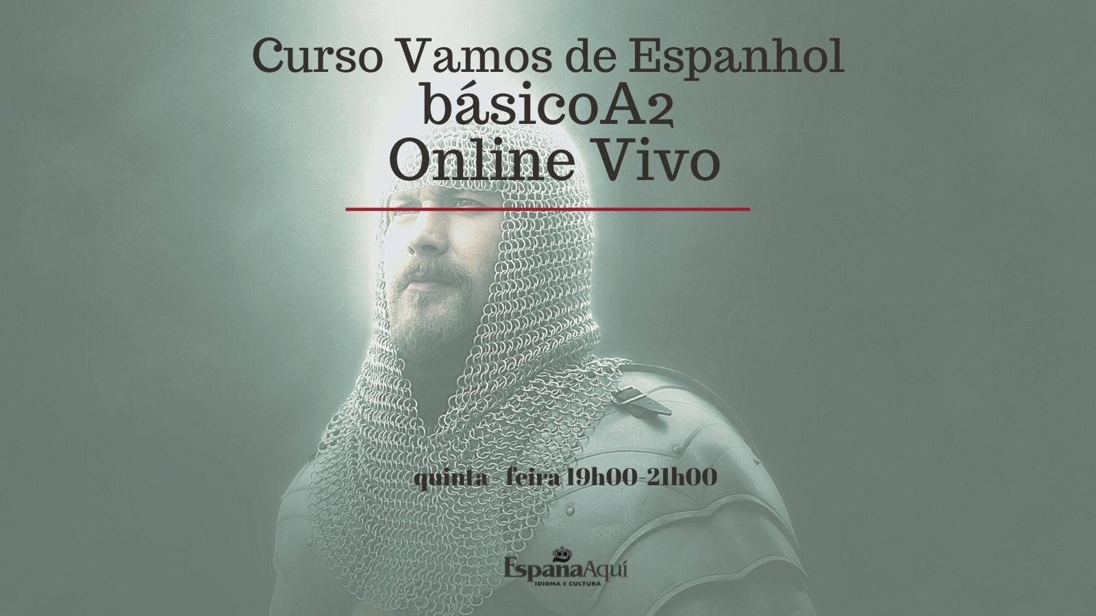 http://www.espanaaqui.com.br/pdf/fevereiro%202021/C%c3%b3pia%20de%20priorit%c3%a1rio.%20guerrero%20A2%2025.jpg