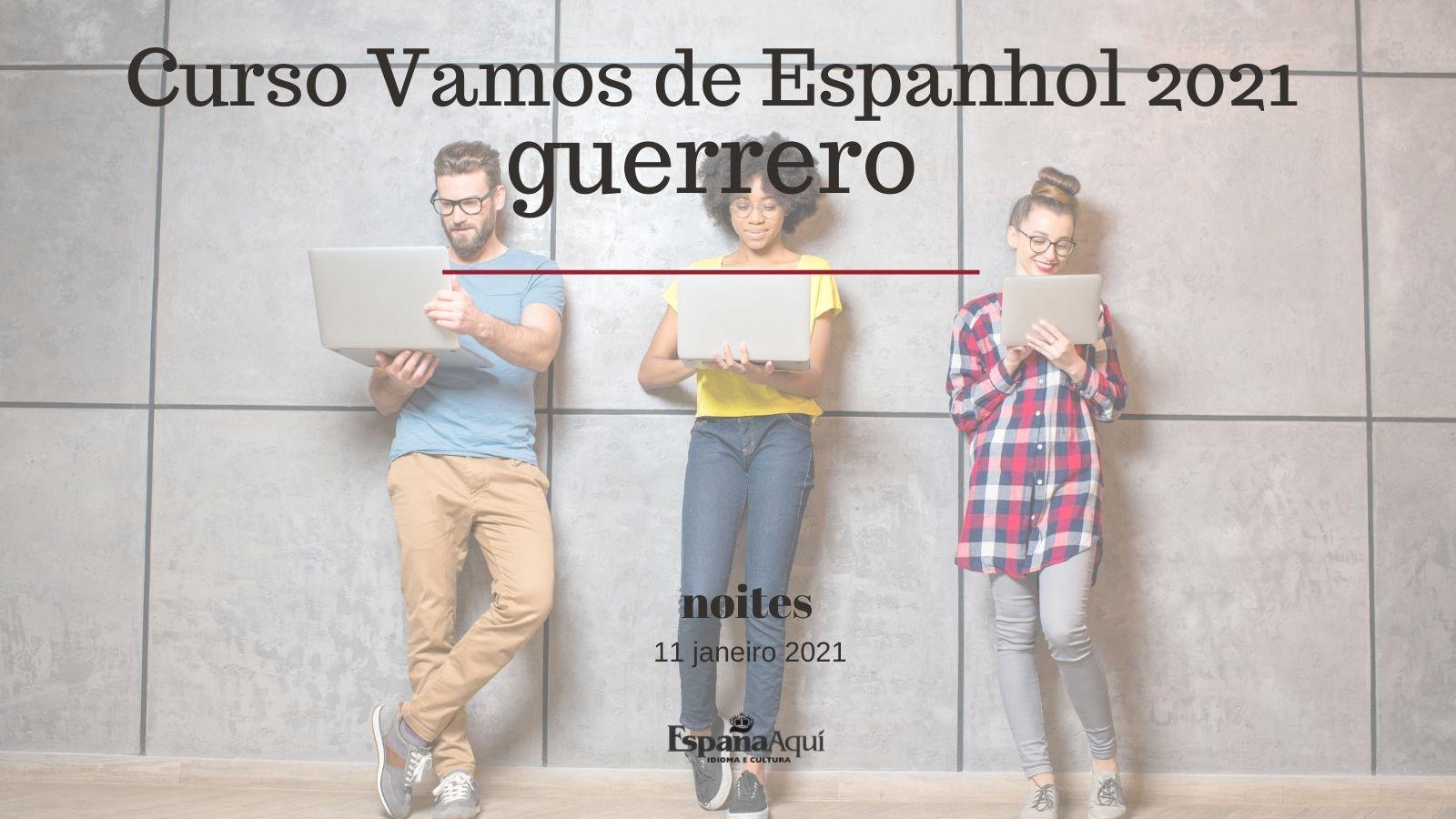 http://www.espanaaqui.com.br/pdf/fevereiro%202021/priorit%c3%a1rio%20guerrero....jpg