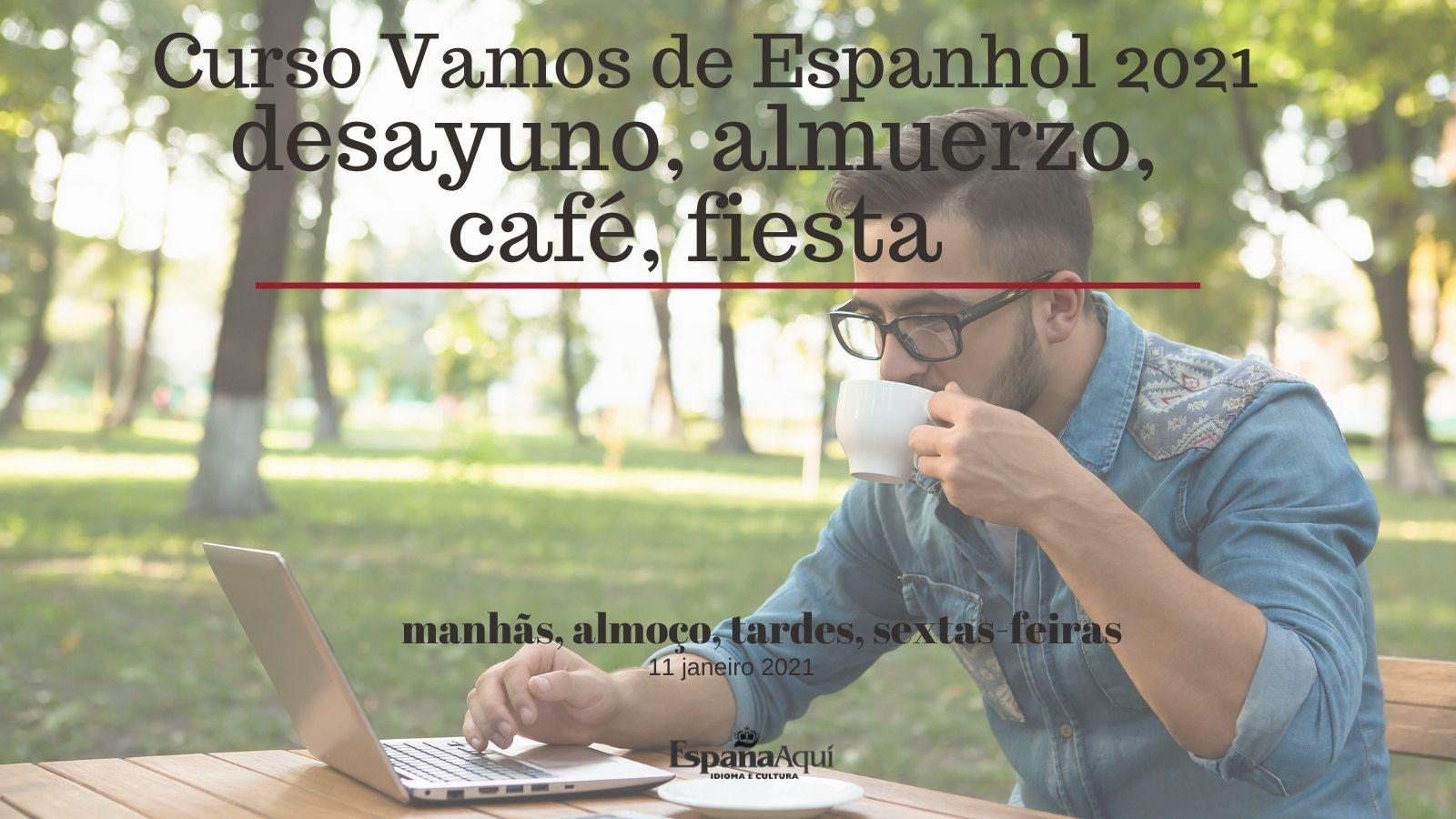 http://www.espanaaqui.com.br/pdf/fevereiro%202021/priorit%c3%a1rio%20twitter%20desayuno....jpg