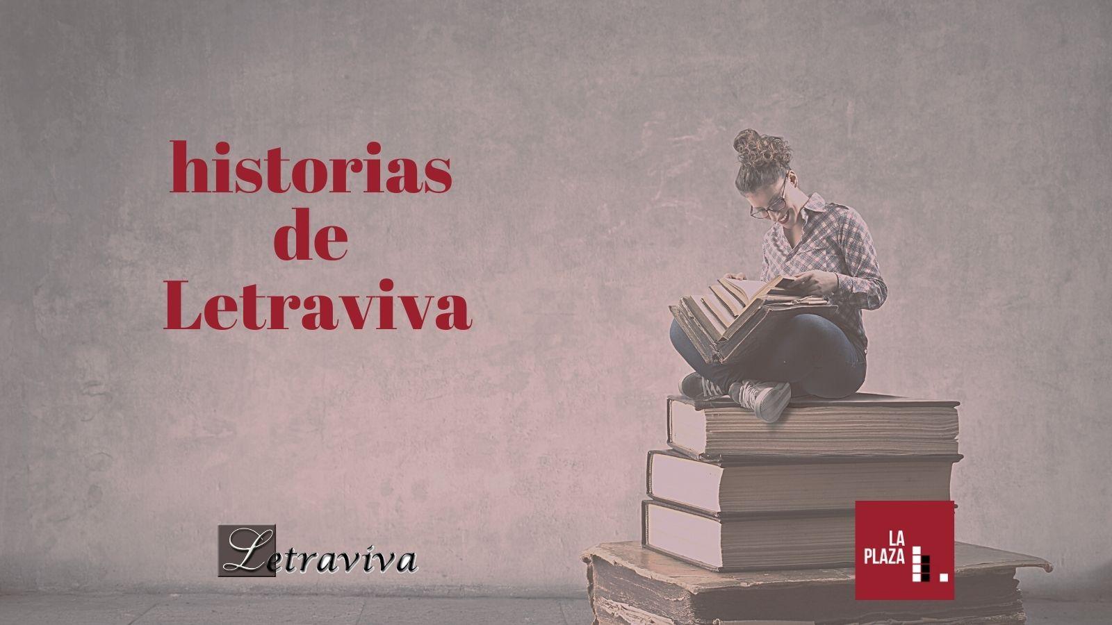 http://www.espanaaqui.com.br/pdf/fevereiro%202021/priorit%c3%a1rios%20definitivo.%20%20historias%20de%20letraviva.jpg