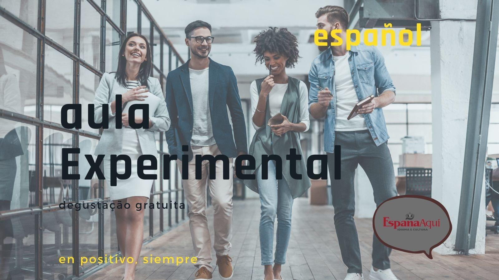 http://www.espanaaqui.com.br/pdf/janeiro%202021/aula%20experimental.jpg