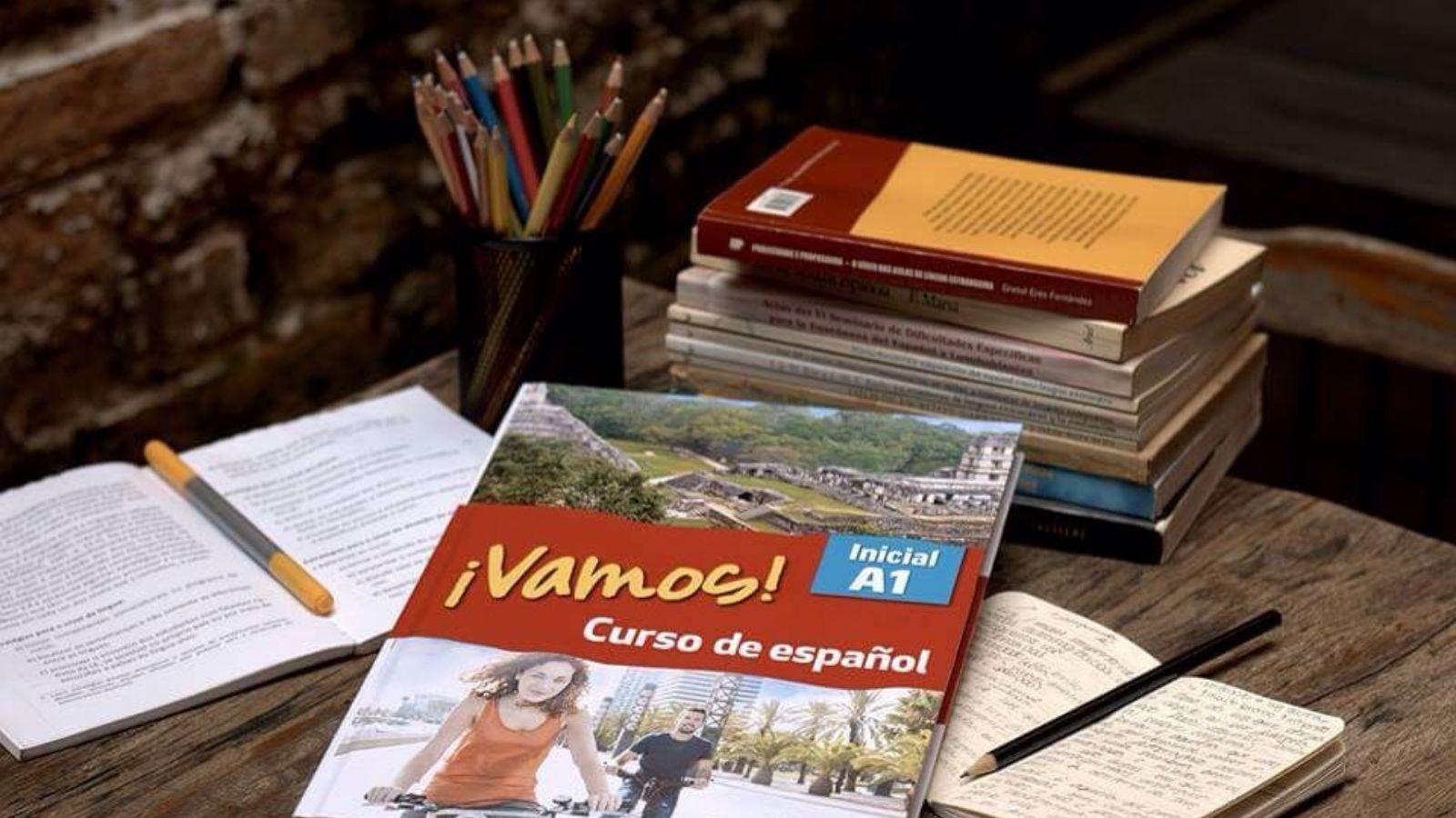 http://www.espanaaqui.com.br/pdf/janeiro%202021/sem%20nome.%20%20a1.jpg