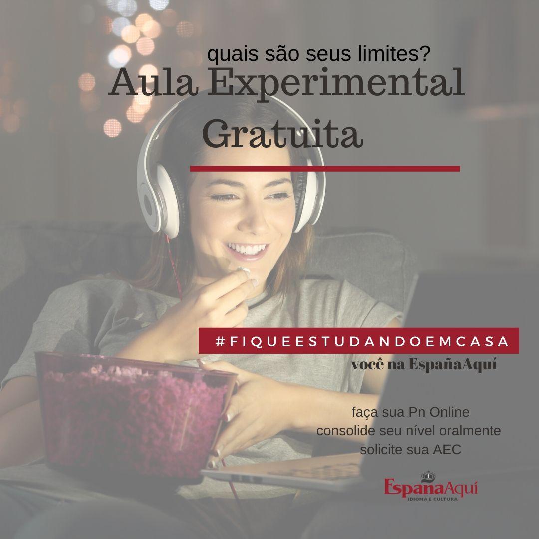 http://www.espanaaqui.com.br/pdf/julho%202020/AEC.jpg