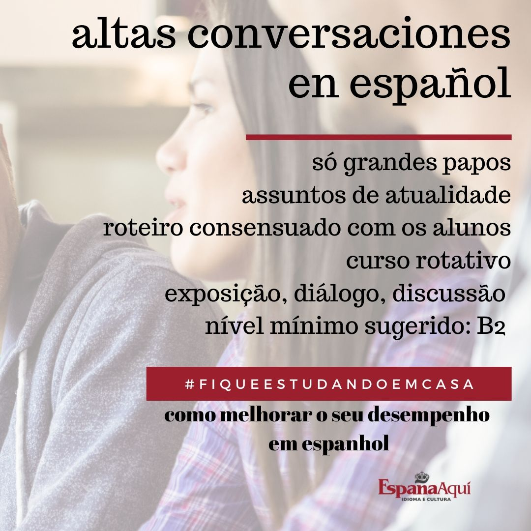 http://www.espanaaqui.com.br/pdf/junho%202020/Altas%20Conversaciones%20(2).jpg