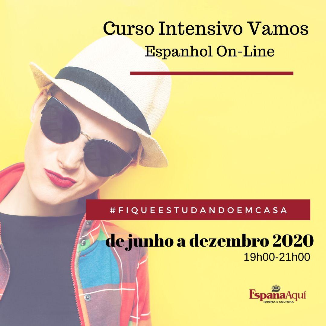 http://www.espanaaqui.com.br/pdf/junho%202020/Cursos%20Intensivos%20.jpg
