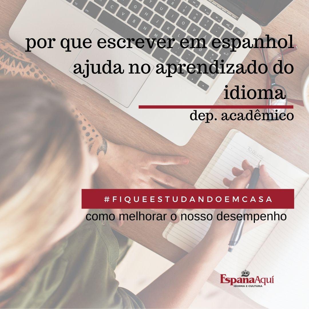 http://www.espanaaqui.com.br/pdf/junho%202020/Escrever.jpg
