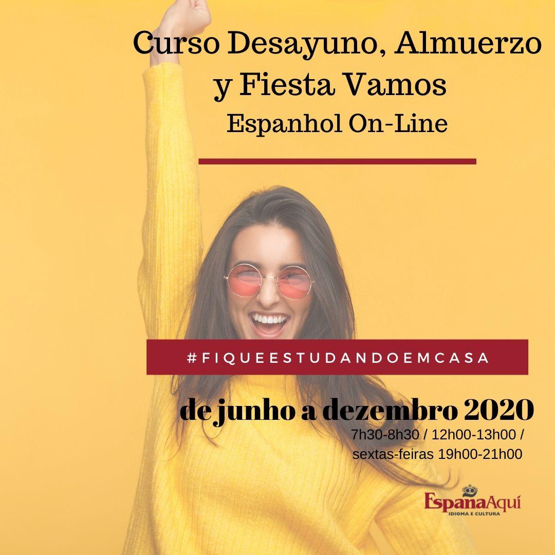 http://www.espanaaqui.com.br/pdf/junho%202020/desayuno.jpg