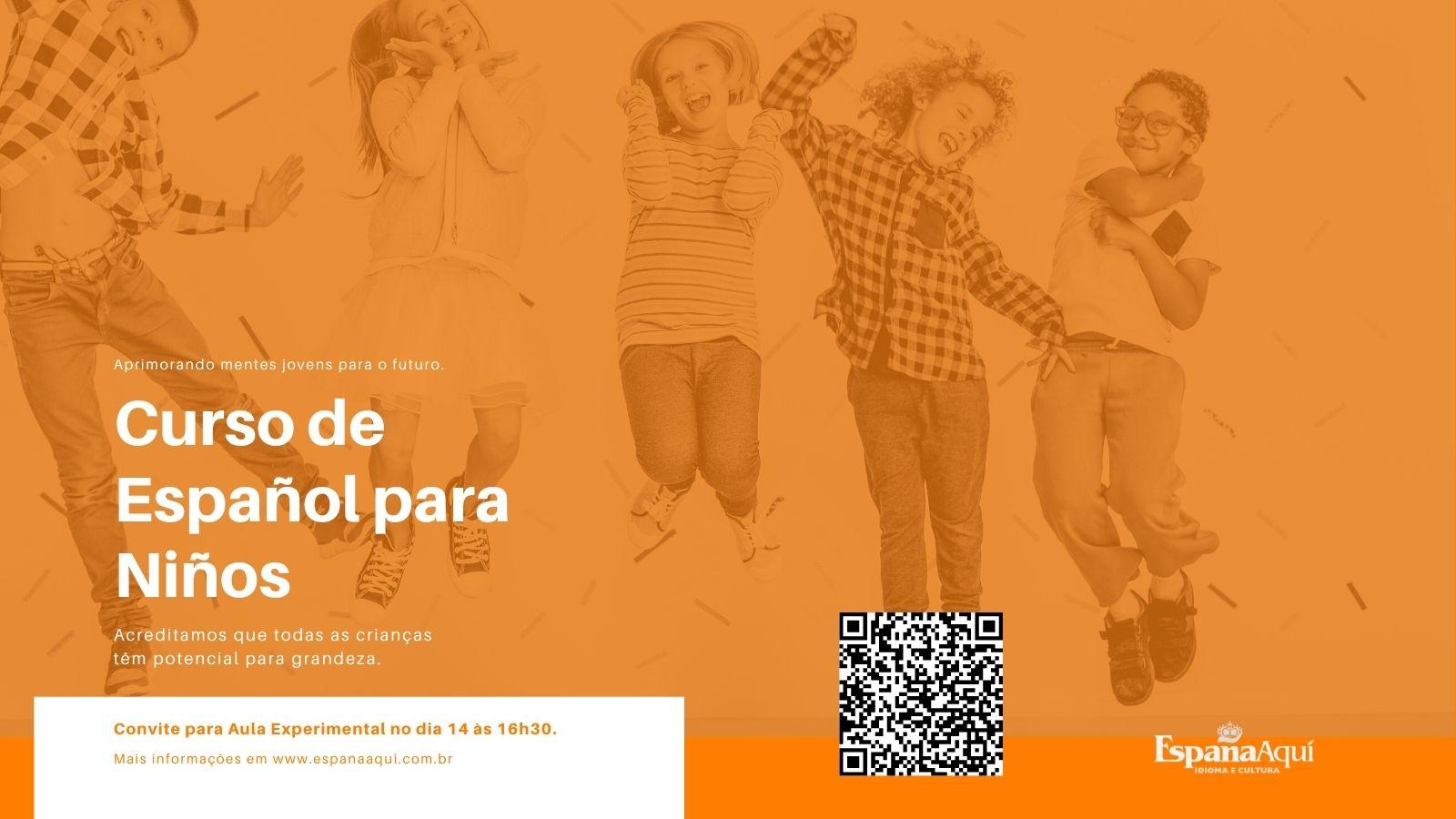 http://www.espanaaqui.com.br/pdf/maio2021/Curso%20de%20Espa%c3%b1ol%20para%20Ni%c3%b1os.jpg
