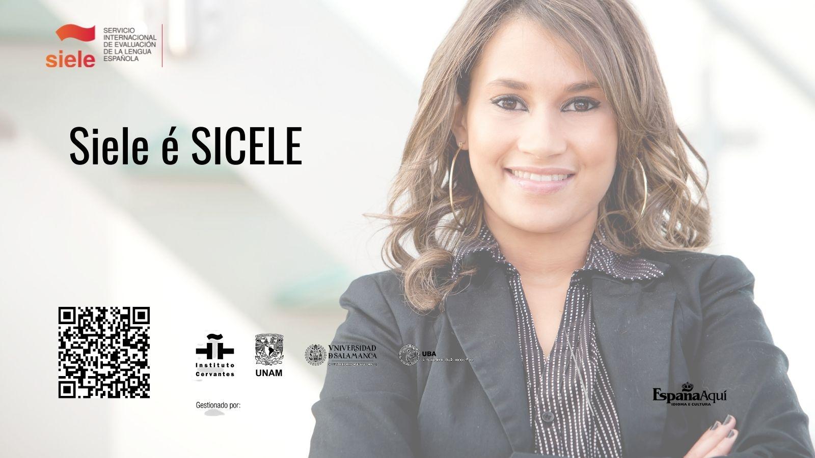 http://www.espanaaqui.com.br/pdf/maio2021/Siele%20%c3%a9%20siscele%20(2).jpg